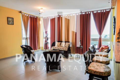 Two-Bedroom Apartment for Sale in Corona 6
