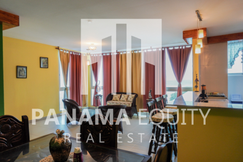 Two-Bedroom Apartment for Sale in Corona 7