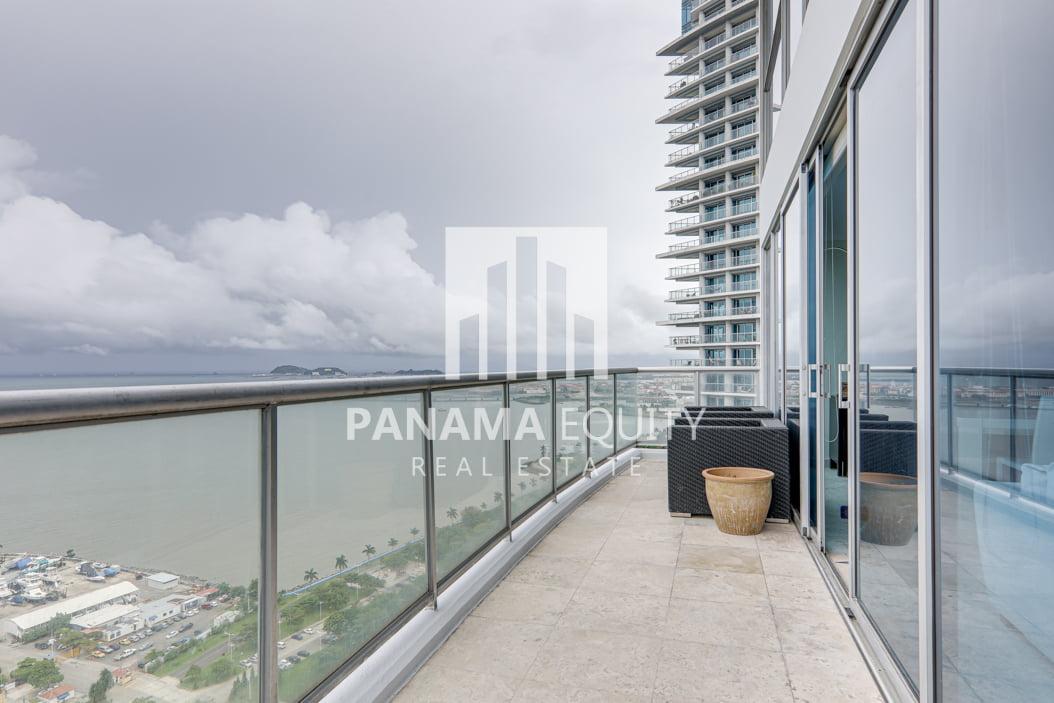 balcony(1)