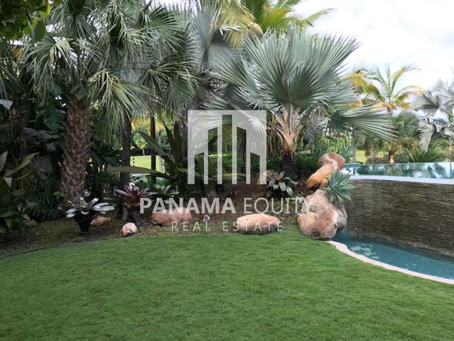 buenaventura panama paseo de las casas villa for sale10