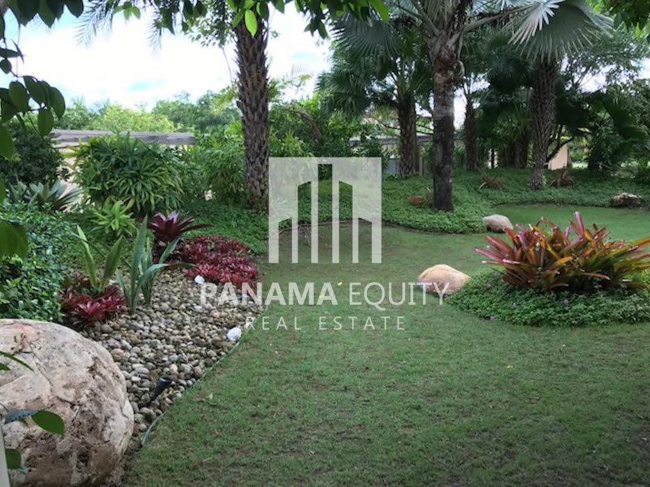 buenaventura panama paseo de las casas villa for sale14