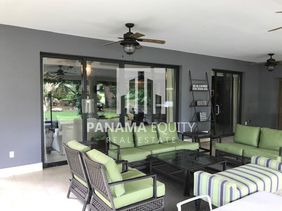 buenaventura panama paseo de las casas villa for sale19