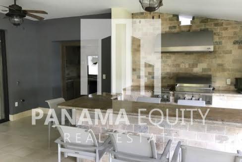 buenaventura panama paseo de las casas villa for sale20