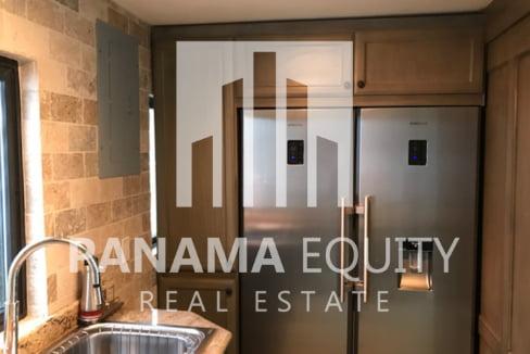 buenaventura panama paseo de las casas villa for sale22