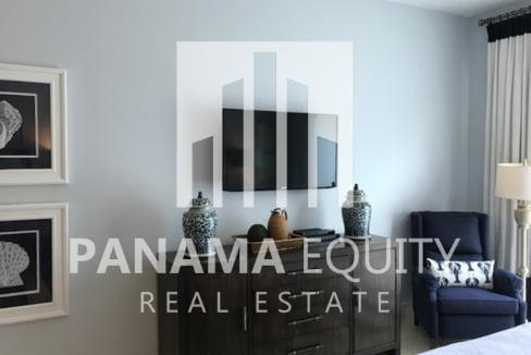 buenaventura panama paseo de las casas villa for sale24