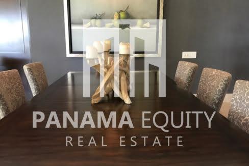 buenaventura panama paseo de las casas villa for sale27