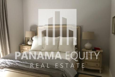 buenaventura panama paseo de las casas villa for sale30