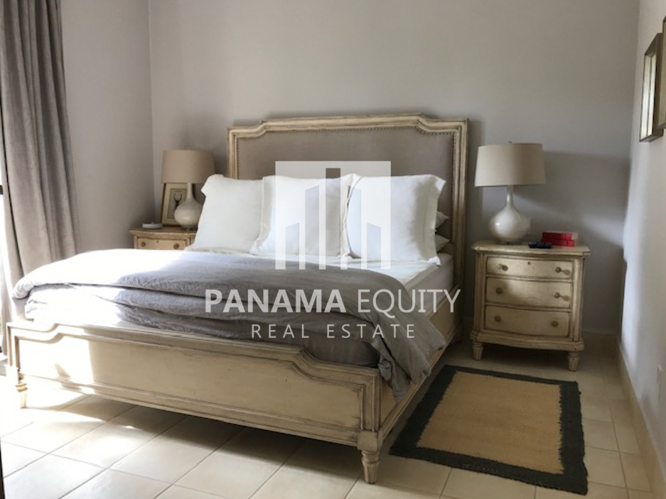 buenaventura panama paseo de las casas villa for sale31