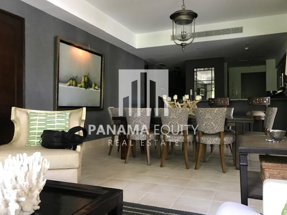 buenaventura panama paseo de las casas villa for sale35