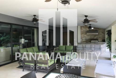 buenaventura panama paseo de las casas villa for sale37