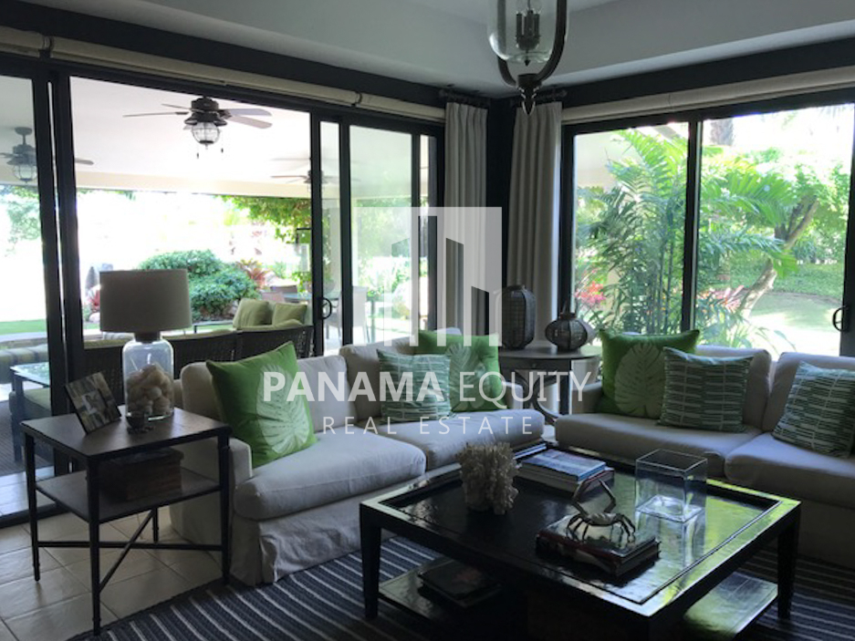 buenaventura panama paseo de las casas villa for sale40