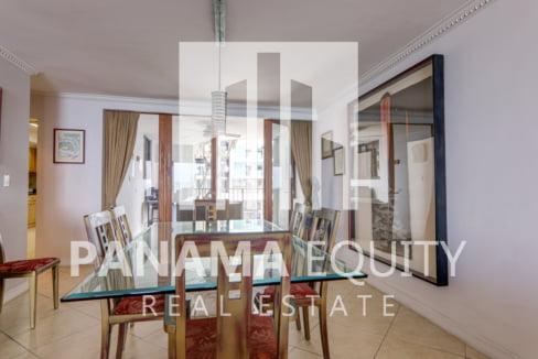 camino real paitilla panama apartment for sale10