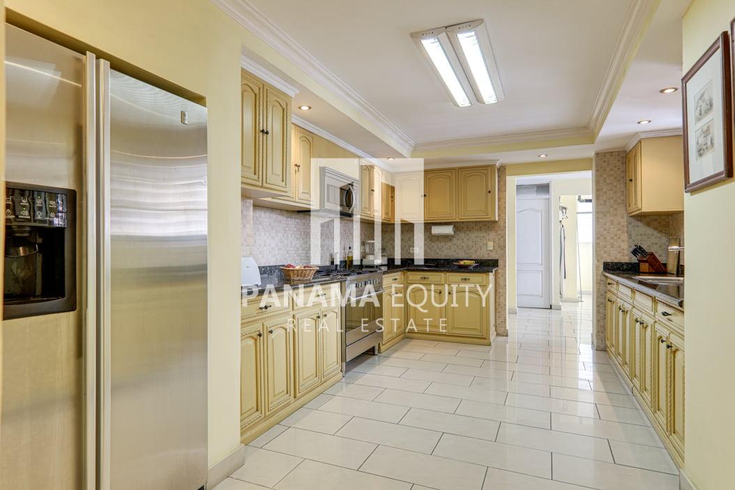 camino real paitilla panama apartment for sale11