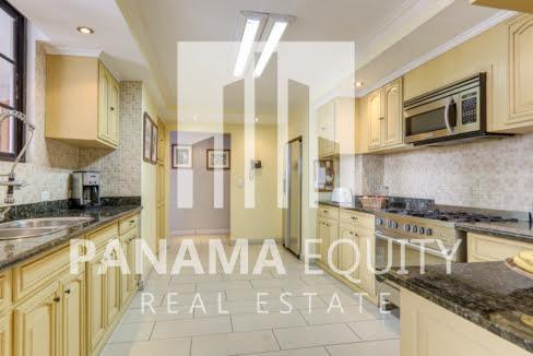 camino real paitilla panama apartment for sale12