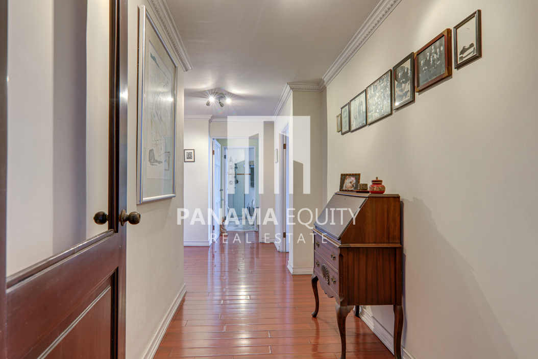 camino real paitilla panama apartment for sale13