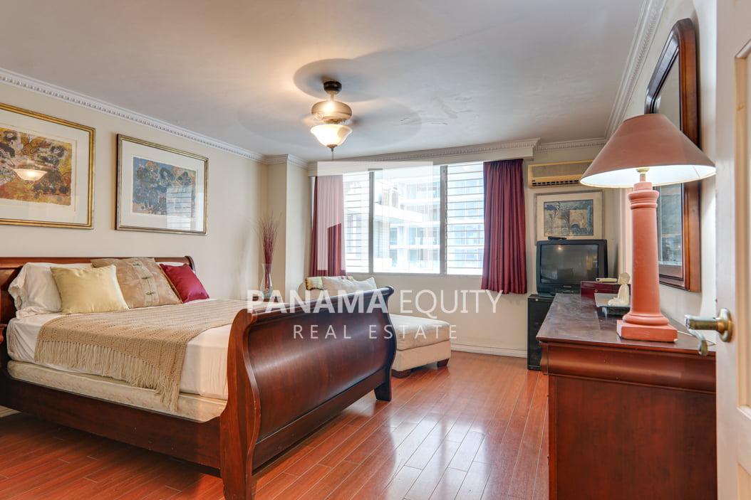 camino real paitilla panama apartment for sale14