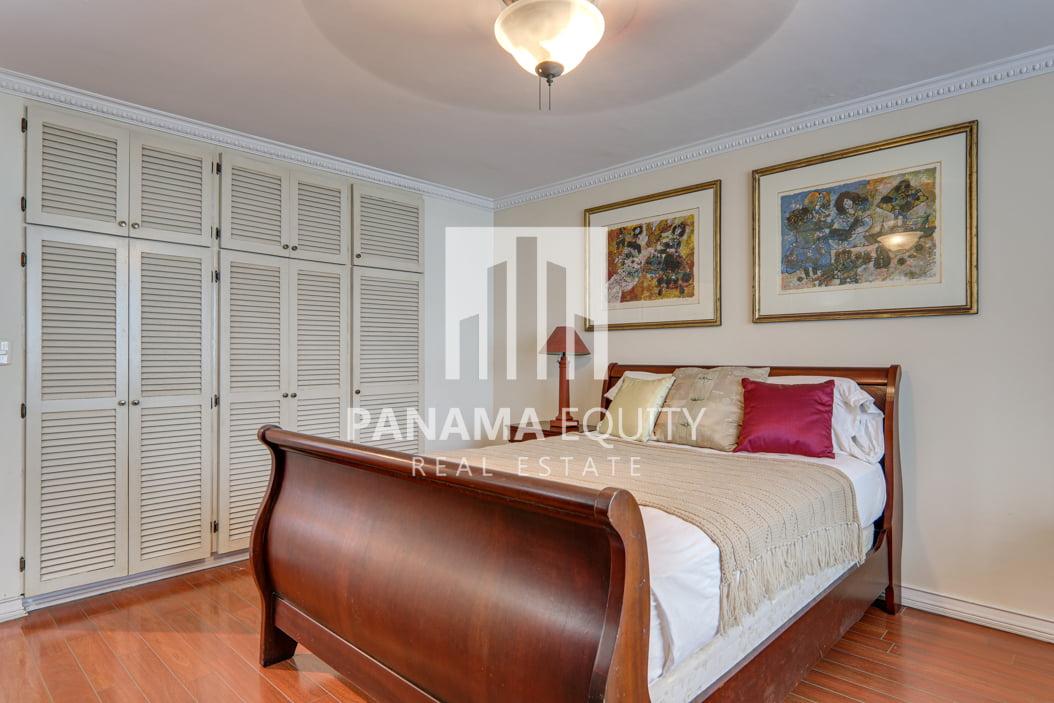 camino real paitilla panama apartment for sale15
