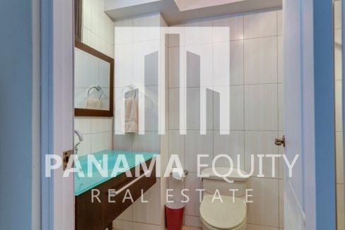 camino real paitilla panama apartment for sale16