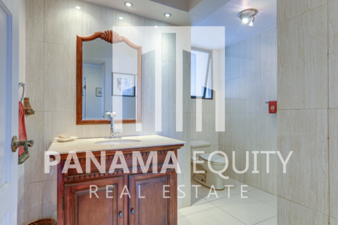 camino real paitilla panama apartment for sale17