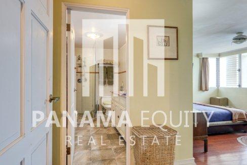 camino real paitilla panama apartment for sale18