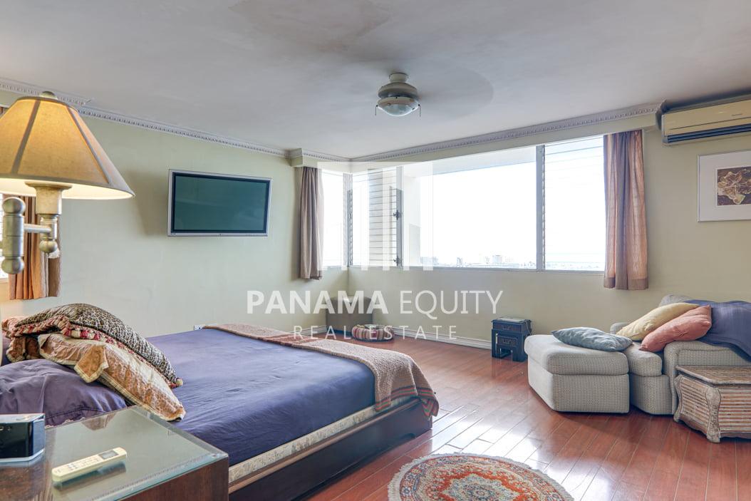 camino real paitilla panama apartment for sale19