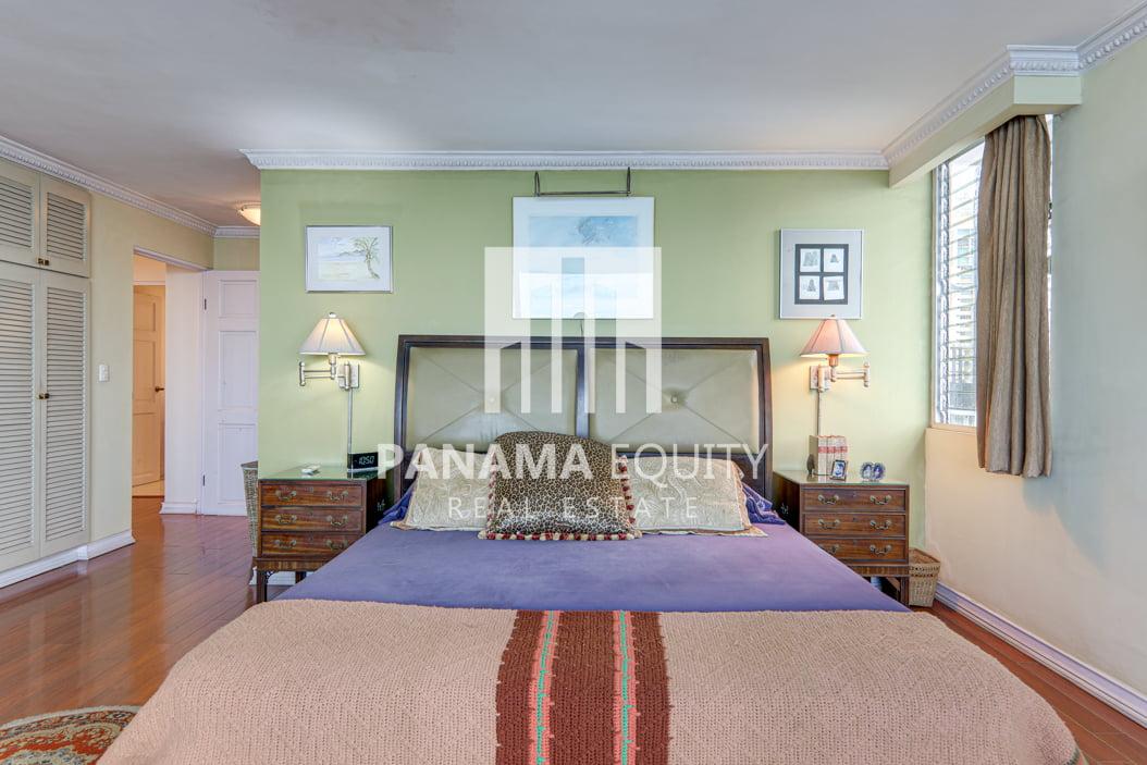 camino real paitilla panama apartment for sale20