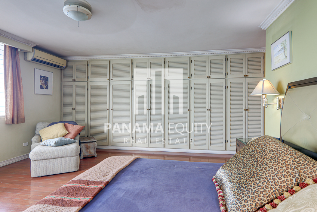 camino real paitilla panama apartment for sale21
