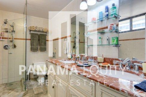 camino real paitilla panama apartment for sale22