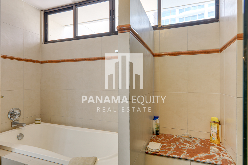 camino real paitilla panama apartment for sale23