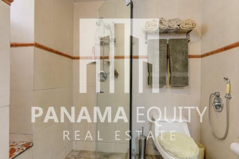 camino real paitilla panama apartment for sale24