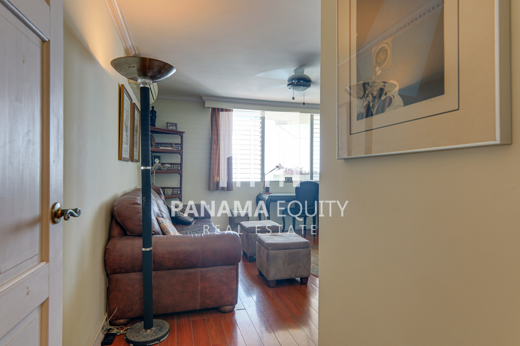 camino real paitilla panama apartment for sale25
