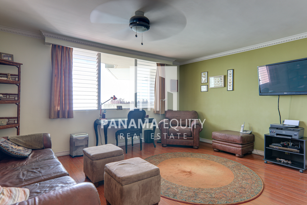 camino real paitilla panama apartment for sale26