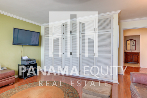 camino real paitilla panama apartment for sale27