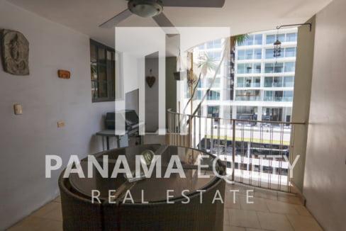 camino real paitilla panama apartment for sale28