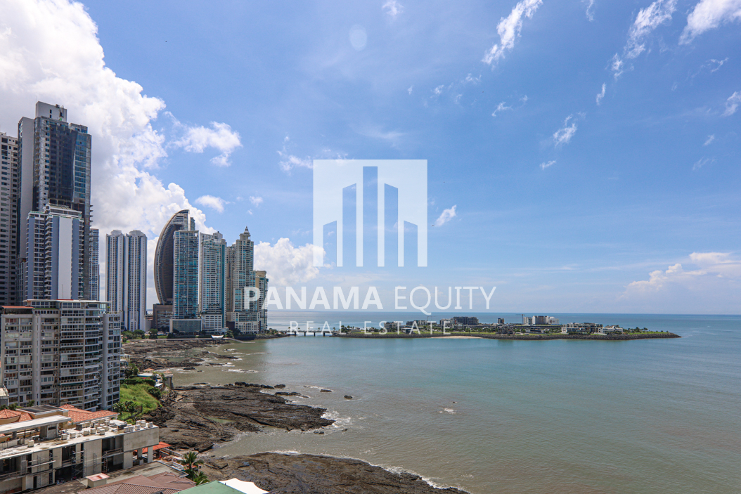 camino real paitilla panama apartment for sale29
