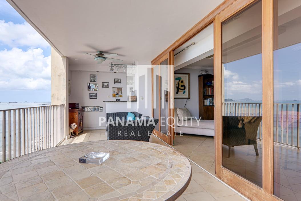 camino real paitilla panama apartment for sale3