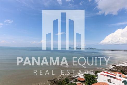 camino real paitilla panama apartment for sale30