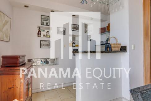 camino real paitilla panama apartment for sale4