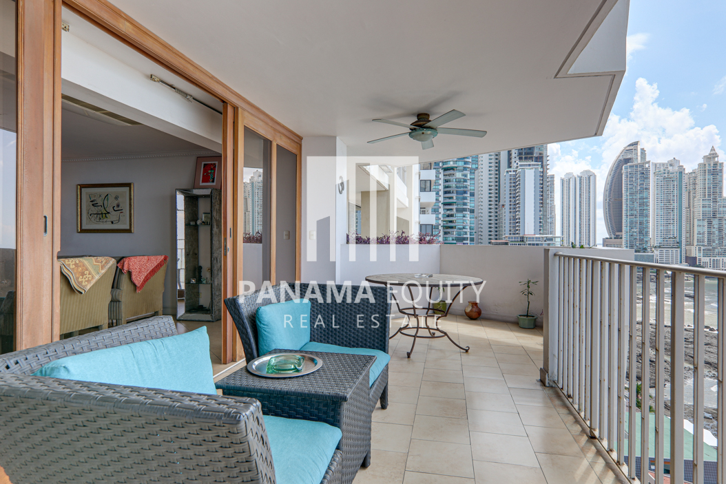 camino real paitilla panama apartment for sale5