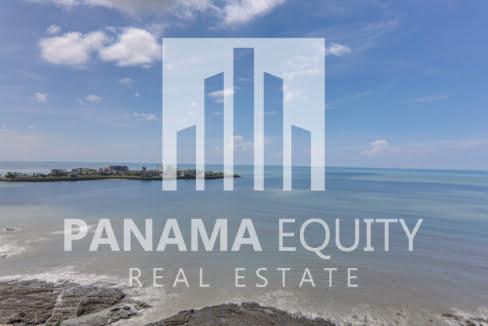 camino real paitilla panama apartment for sale6