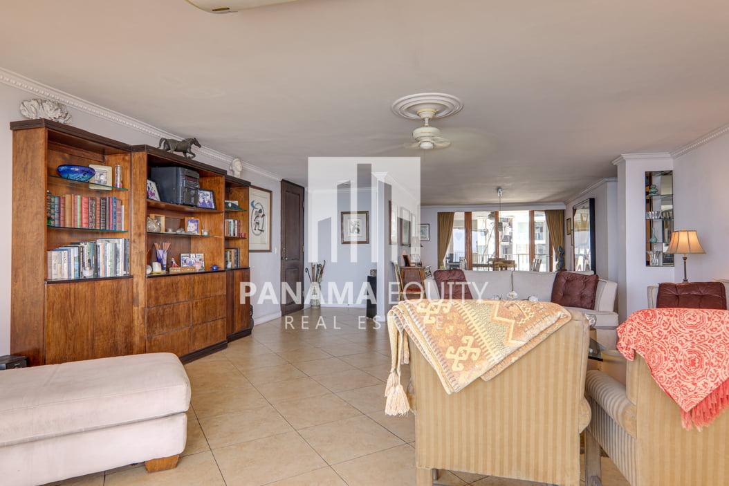 camino real paitilla panama apartment for sale7