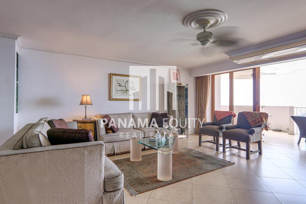 camino real paitilla panama apartment for sale8