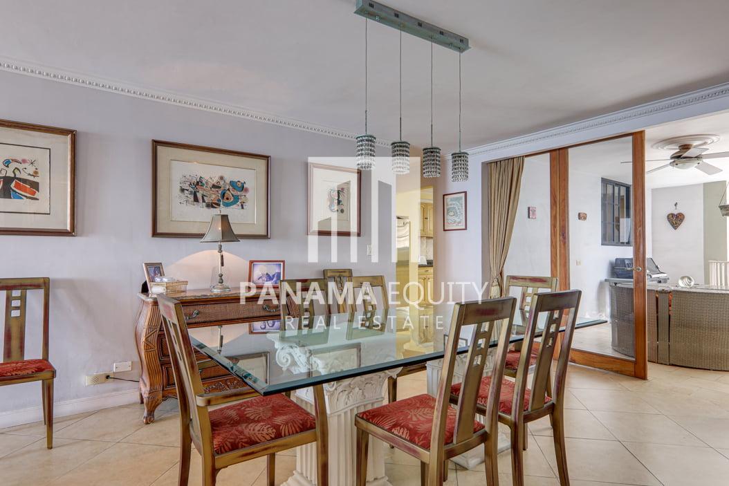 camino real paitilla panama apartment for sale9