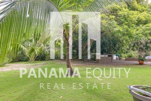 coronado panama beach house for sale10