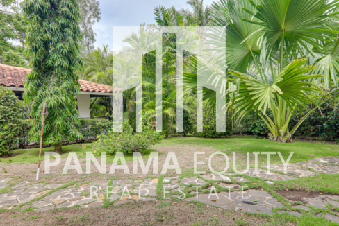 coronado panama beach house for sale11