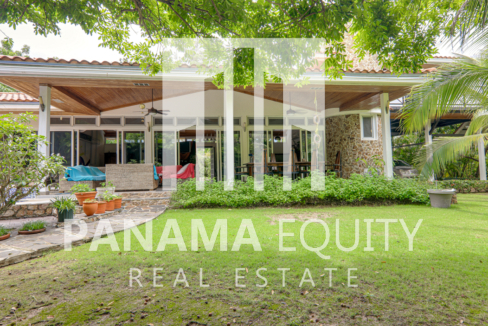 coronado panama beach house for sale14