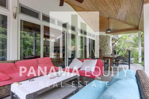 coronado panama beach house for sale15