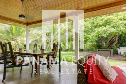coronado panama beach house for sale17