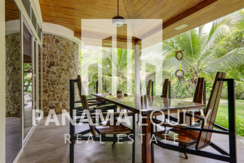 coronado panama beach house for sale18