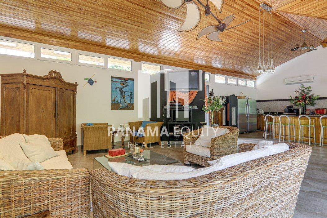 coronado panama beach house for sale19